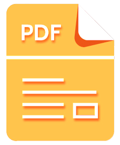 real estate documents pdf
