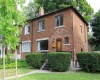 375 Belsize Drive, Toronto, 3 Bedrooms Bedrooms, ,3 BathroomsBathrooms,Semi-Detached,Sold,Belsize Drive,1014