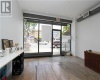 1636 BAYVIEW AVE, Toronto, 1 Room Rooms,2 BathroomsBathrooms,Retail,For Rent,BAYVIEW AVE,1005